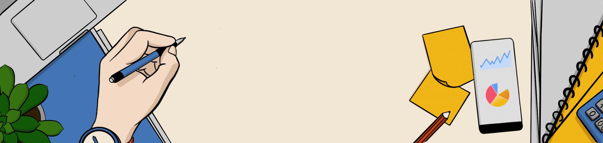 baner_under_the_fold