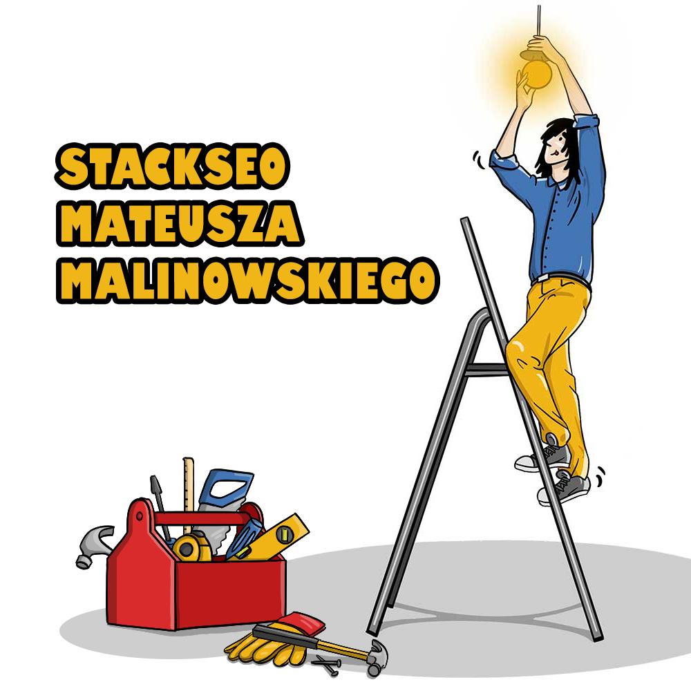narzędzia_ilustracja